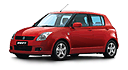 Чип тюнинг Suzuki Swift
