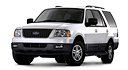Чип тюнинг Ford Expedition